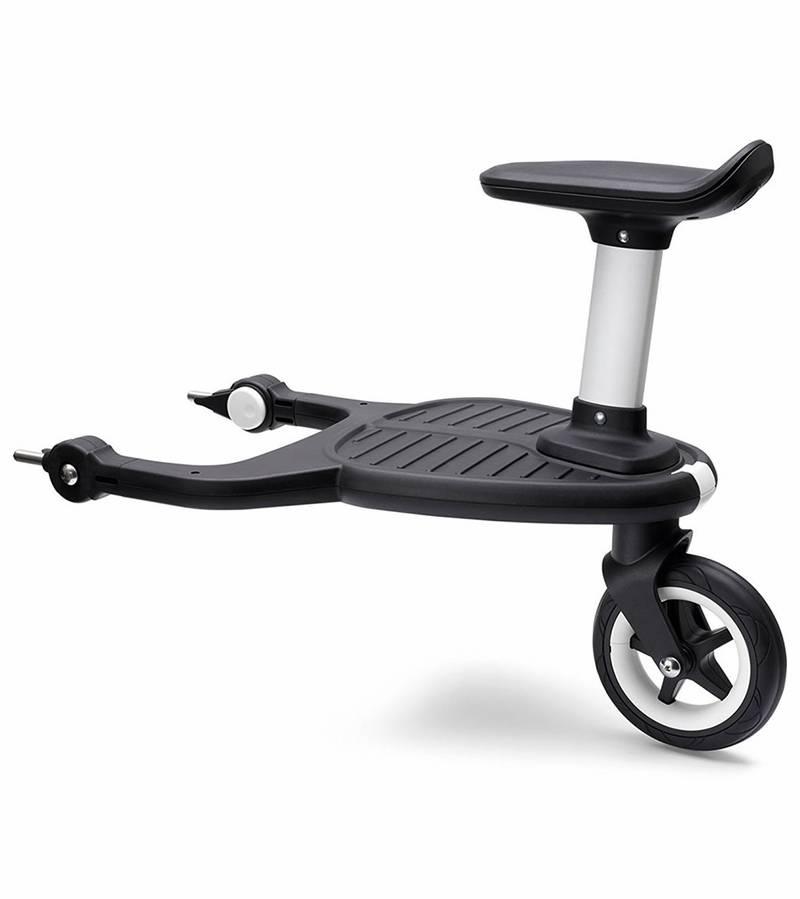 Bugaboo 2017 Bugaboo Comfort Wheeled Board+ (floor model)