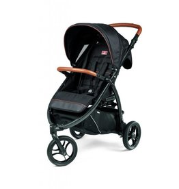Peg Perego Peg Perego Agio Z3 Stroller - new floor model