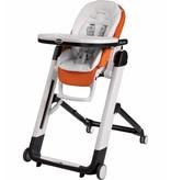 Peg Perego Peg Perego Siesta High Chair Booster Cushion
