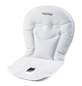 Peg Perego Peg Perego Siesta High Chair Booster Cushion