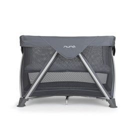 Nuna Nuna SENA Aire (granite floor model - in store exclusive)