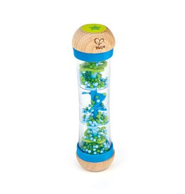 Hape Hape Beaded Raindrops Noisemaker