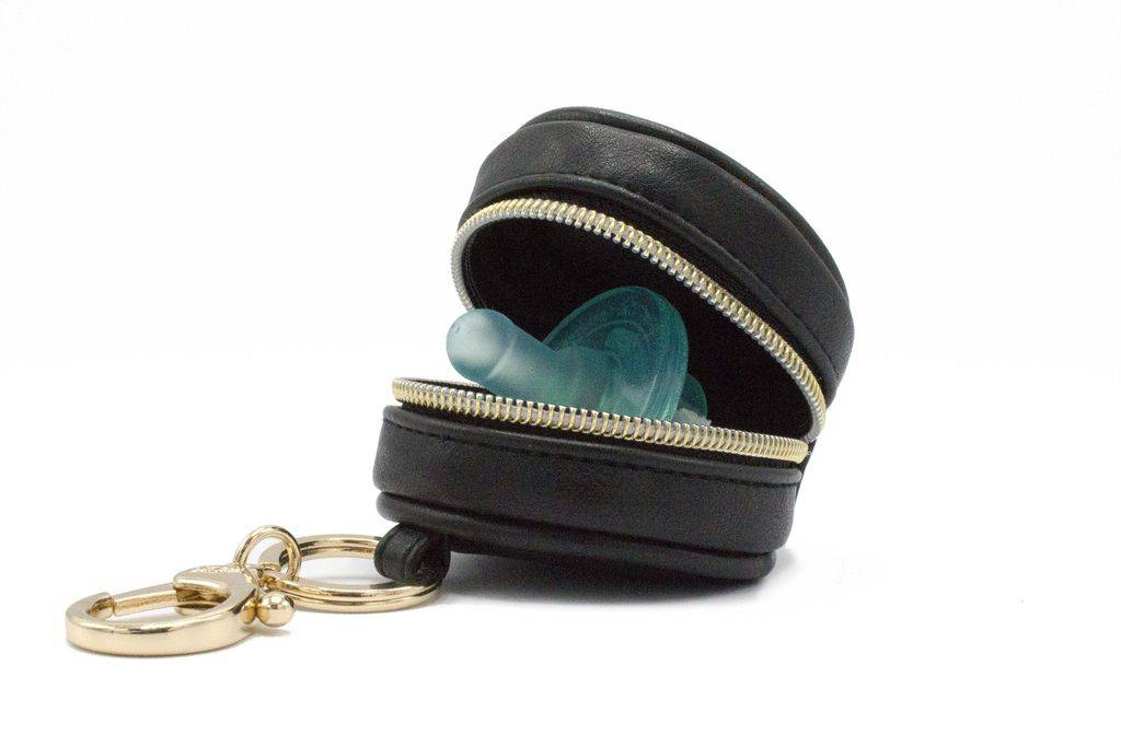 Itzy Ritzy Itzy Ritzy Power Pod Pacifier Case