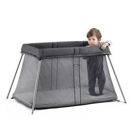 BabyBjorn Baby Bjorn Travel Crib Easy Go