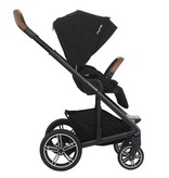 Nuna Mixx Stroller with Ring Adapter (curbside/in store exclusive)