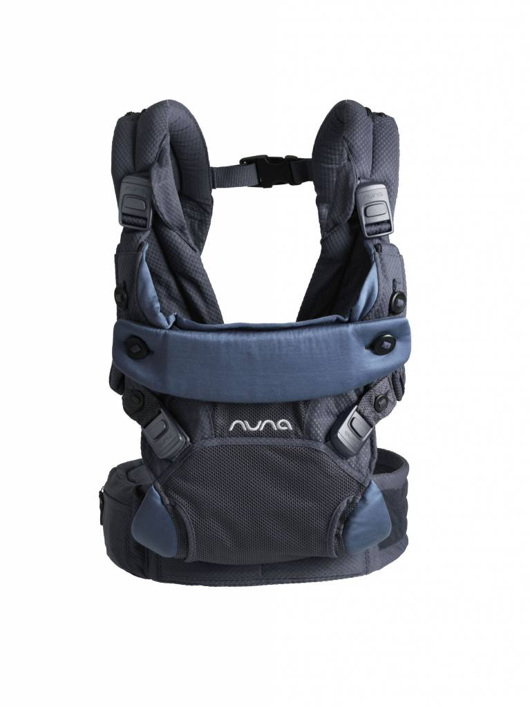 Nuna Nuna CUDL Carrier
