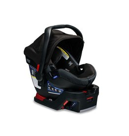 Britax Britax B-Safe Ultra Infant Car Seat