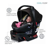 Britax Britax B-Safe Ultra Infant Car Seat