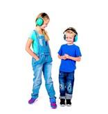 Em's 4 Kids Em's 4 Kids Ear Muffs Mint