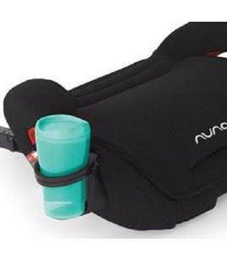 Nuna AACE Cupholder