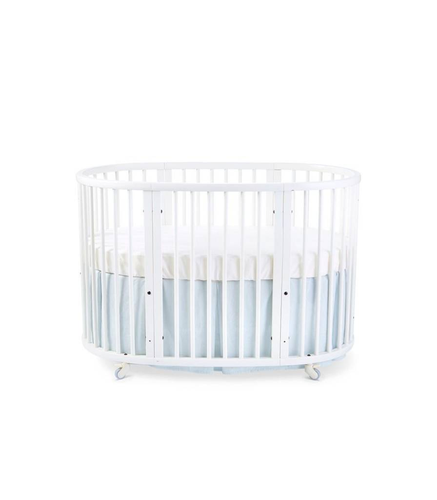 Stokke Stokke Sleepi Bed Skirt