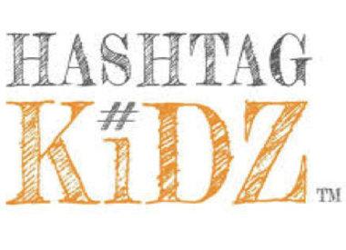 Hashtag Kidz