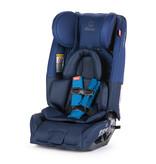 Diono Diono Radian 3RXT Convertible Car Seat