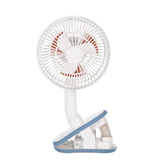 Diono Diono Stroller Fan