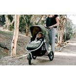 Bumbleride Bumbleride Organic Infant Insert
