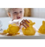 Hevea Hevea Pond Natural Rubber Bath Toy (Individual)