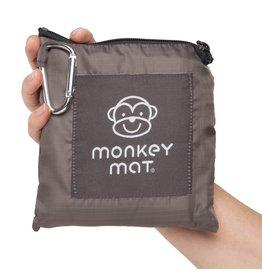 Monkey Mat Monkey Mat Mega