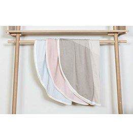 Stokke Stokke Blanket Organic Cotton Knit
