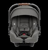 Nuna Nuna PIPA 2019 Infant Car Seat + Base