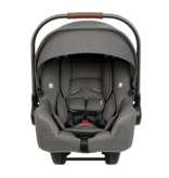 Nuna Nuna PIPA Infant Car Seat + Base