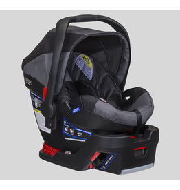 BOB Britax B-Safe 35 BOB Infant Car Seat by Britax