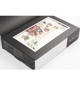 DockATot DockATot Deluxe+ Cover- Floral Prints