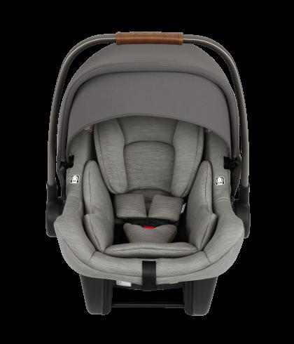 Nuna Nuna PIPA Lite Car Seat + Base