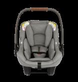 Nuna Nuna PIPA Lite Car Seat with Base