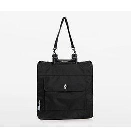 Babyzen BABYZEN YOYO+ Travel Bag