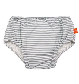 LASSIG Swim Diaper - Submarine