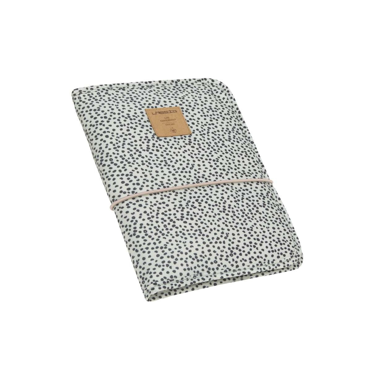 LASSIG LASSIG Diaper Changing Pouch