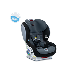 Britax Britax Advocate ClickTight Safewash Convertible Car Seat (Otto) - in store/curbside
