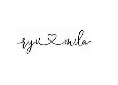 Ryu + Mila