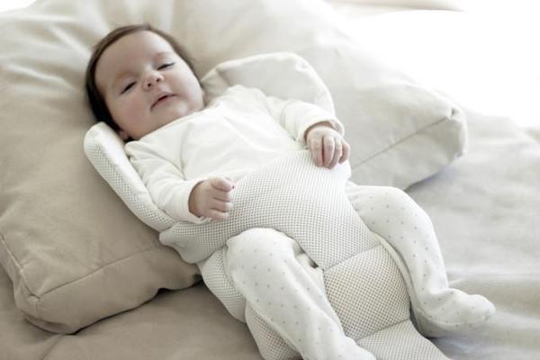 MiaMily MiaMily Infant Insert
