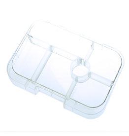 Yumbox YumBox Original Tray Insert - Clear