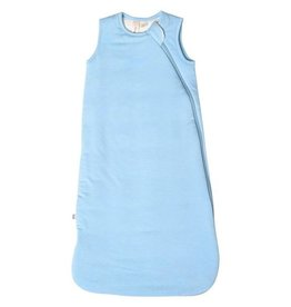 Kyte Baby Kyte Baby Bamboo Sleep Bag 0.5 TOG - Azure