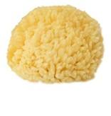 Kyte Baby Natural Sea Sponge
