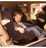 CYBEX Cybex Sirona M with SensorSafe 2.0 Convertible Car Seat
