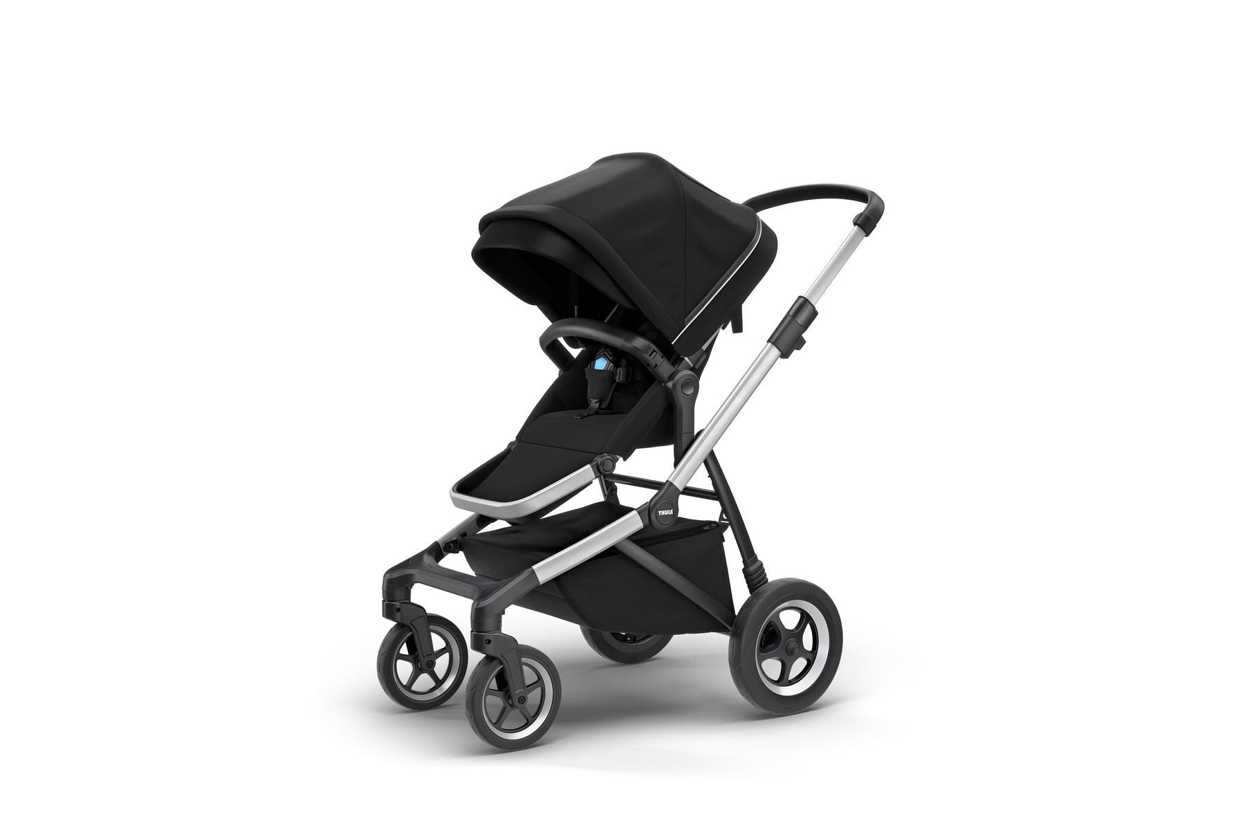 Thule Thule Sleek Stroller