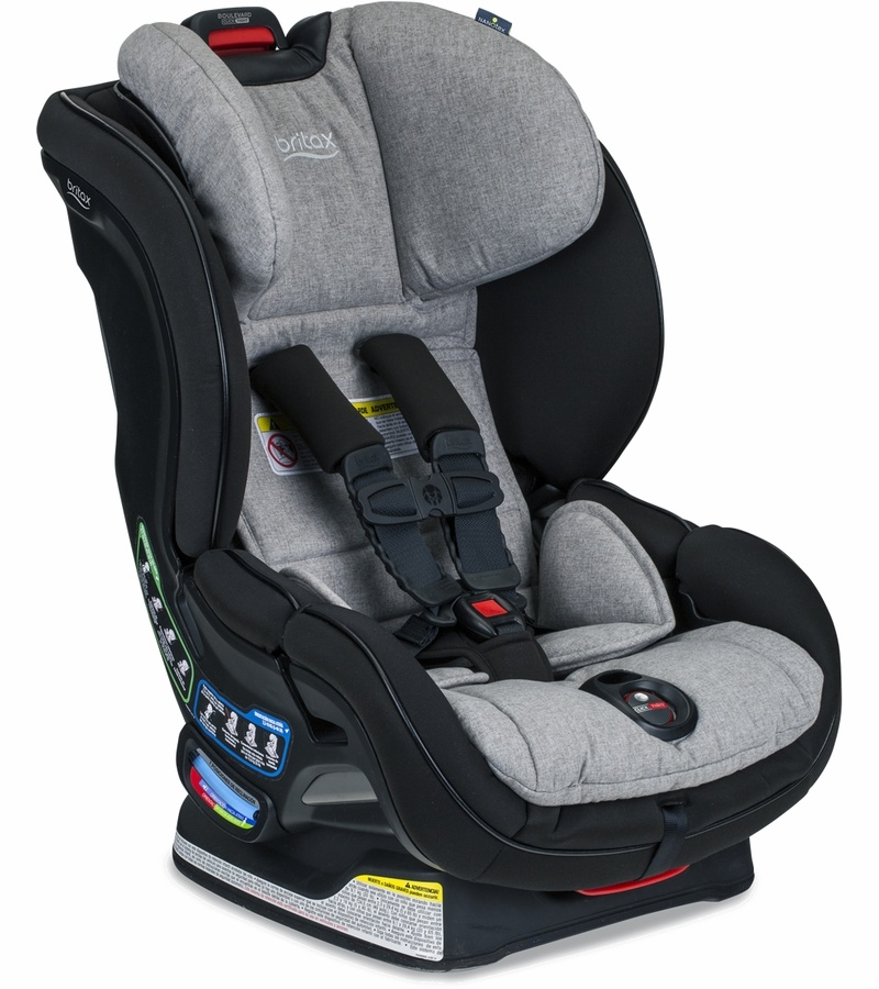 Swell Britax Britax Boulevard Clicktight Arb Car Seat Pdpeps Interior Chair Design Pdpepsorg