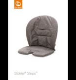 Stokke Stokke Steps Cushion
