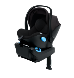 Clek Clek liing Infant Car Seat (Preorder for July)