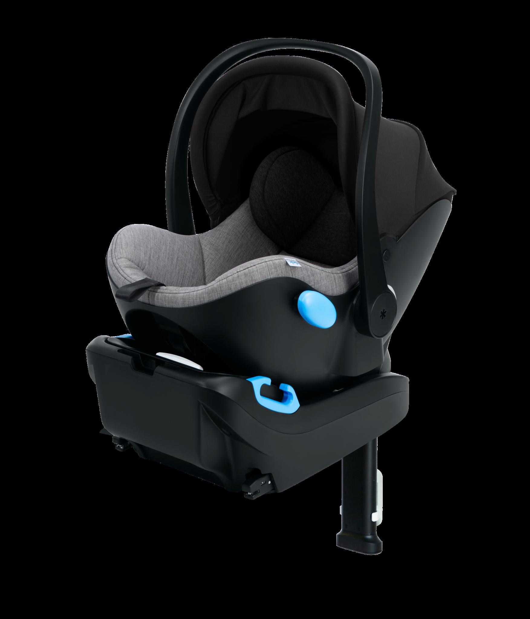 Clek Clek liing infant seat (preorder for July)
