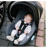 Clek Clek liing Infant Car Seat (Preorder for July)