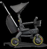 Doona Doona Liki Trike S3