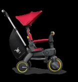 Doona Doona Liki Trike S5