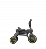 Doona Doona Liki Trike S1