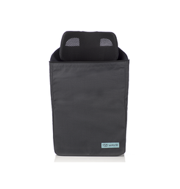 WAYB WayB Pico Travel Bag