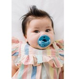 Itzy Ritzy Itzy Ritzy Sweetie Soother Pacifier 2 Pack