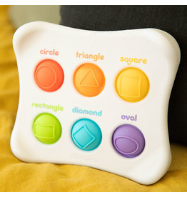 Fat Brain Toys Dimpl Duo